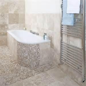 Mariwasa Bathroom Tile Designs Piastrelle Bagno Mosaico Piastrelle