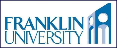 Franklin Mba Application Columbus Ohio by In Spain Through Torrevieja Translation