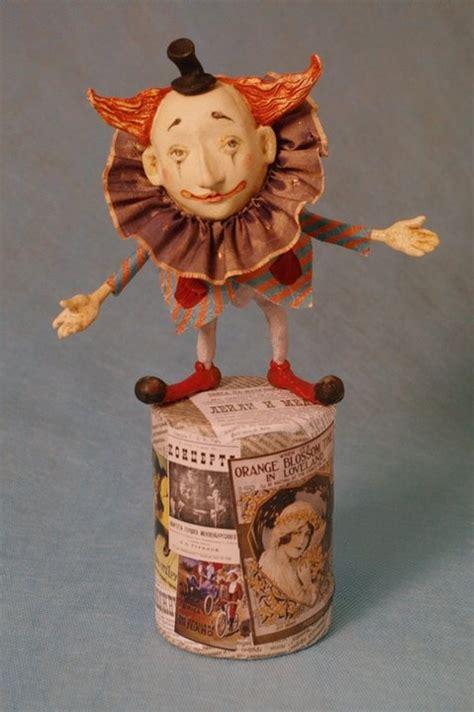 Boneka Original X Y Swirlix 58 best images about clown dolls on