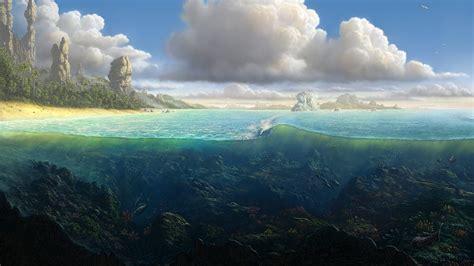 imagenes impresionantes de la naturaleza hd impresionantes fondos de pantalla hd naturaleza 6