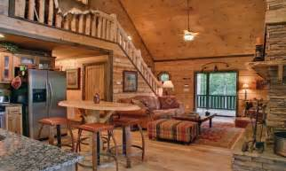 small log home interiors inside a small log cabins small log cabin interior design ideas small loft cabins mexzhouse