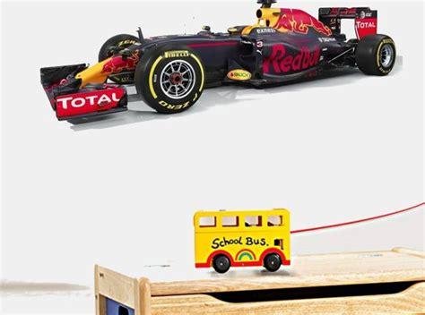 Auto Sticker Red Bull by Bol Red Bull Formule 1 Sticker Team Max Verstappen