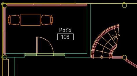 Autocad Lt 2016 3d Drawing