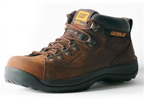 Caterpillar Low Safety Size 39 43 best safety shoes in kuwait snocure