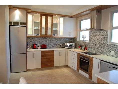 interior kitchen designs in kenya 81 kitchen interior design kenya modern kitchen