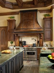 kitchen vent hoods 48 cool vent hoods to accentuate your kitchen design