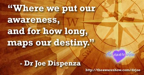 joe dispensa dr joe dispenza understanding the power of your mind