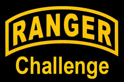 army rotc ranger challenge us army ranger school dates 2013