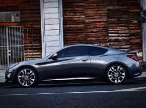 2016 hyundai genesis coupe usa cars news