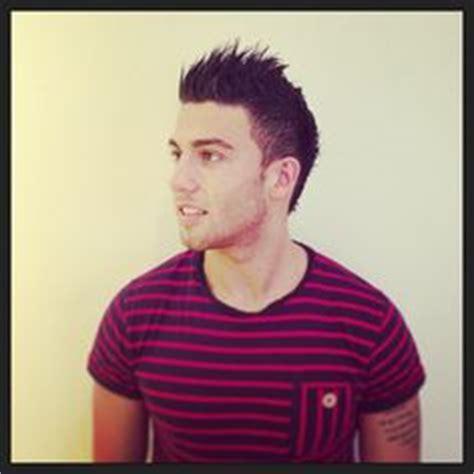 silkhaar tv haircut haircut in slikhaar studio corte de cabello pinterest