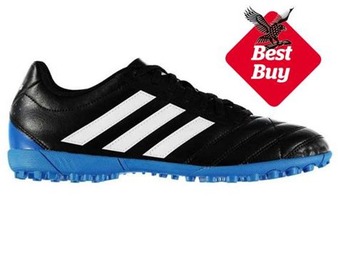 7 best astro turf football boots the independent