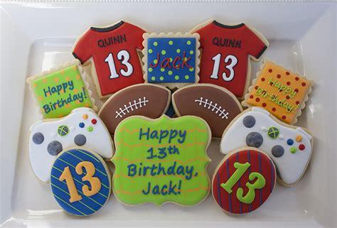 Happy 12th Birthday Quotes Happy Birthday Quotes From Xbox Quotesgram