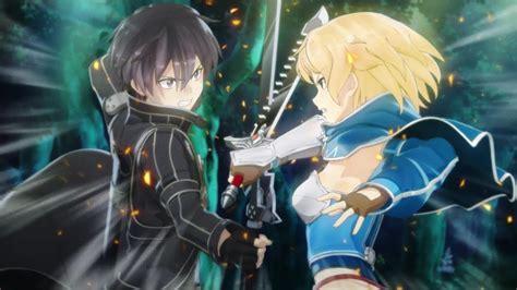 anime online season 3 of sao 14 anime background animewp com
