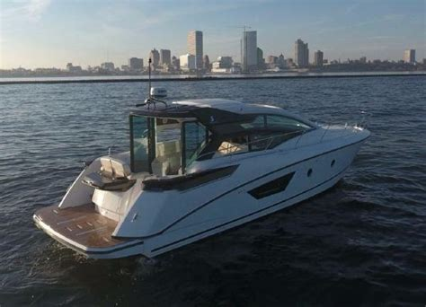 cobalt boats for sale boat trader page 1 of 3 cobalt boats for sale boattrader