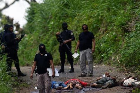 ultimas noticias de afp el salvador cu 225 druple homicidio en cojutepeque