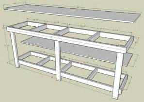 Design Your Own Garage Plans Free Quaker Shed Plans Woodworking Workbench Plans Pdf Build
