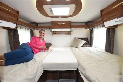 cing car occasion avec lit jumeaux les chambres lits jumeaux plus nombreuses en en