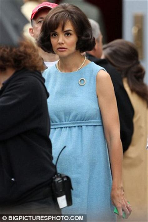 Baby Bedroom Set katie holmes continues filming role as fashion forward