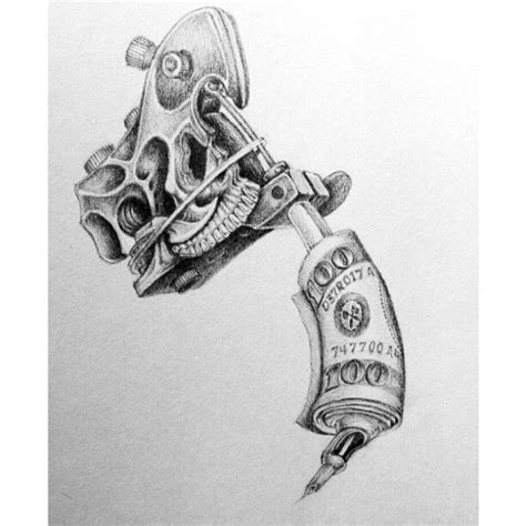 tattoo machine drawing 67 best tattoo machine images on pinterest tattoo ideas