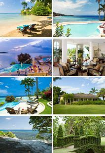 sunquest cottages negril sunquest cottages negril jamaica travels and
