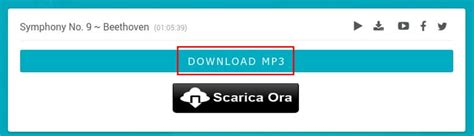freedsound mobile the best website to for free tecnosfera