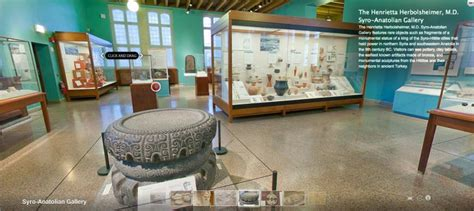 imagenes tour virtual virtual tour of the oriental institute museum the