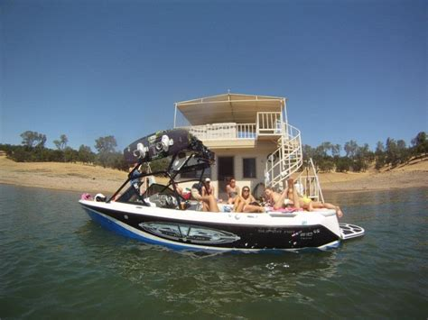 don pedro boat rentals 35 best lake mcclure images on pinterest lakes ponds
