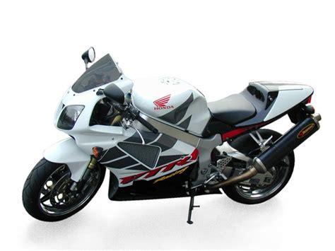 Motorrad Kleinanzeigen Ebay Frankfurt Oder by Wandtattoo Motorrad Honda Reuniecollegenoetsele