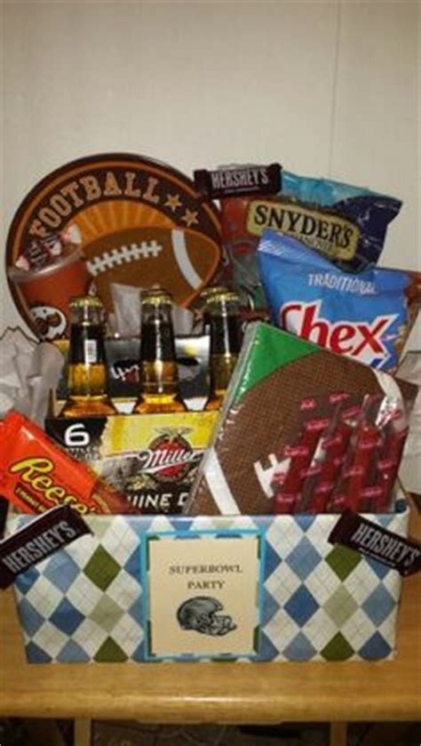 Bowl Gift Baskets by Bowl Bowl And Gift Ideas On