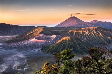 film laga indonesia penjaga gunung bromo full movie youtube hd mount bromo indonesia sunset landscape volcano download