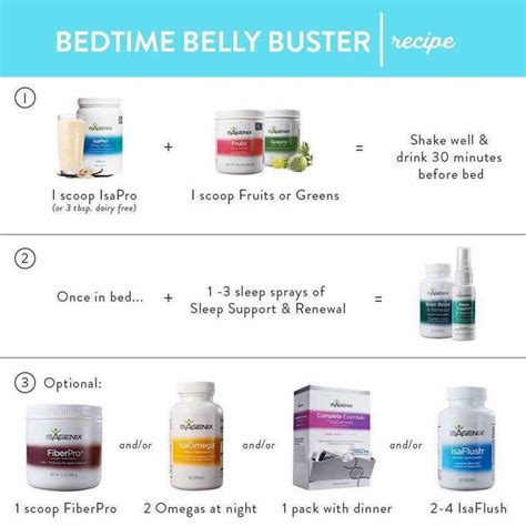 Gut Buster Detox by 104 Best Superfood Nutritional Cleansing Images On