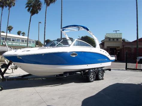 boats for sale ventura california craigslist ventura new and used boats for sale