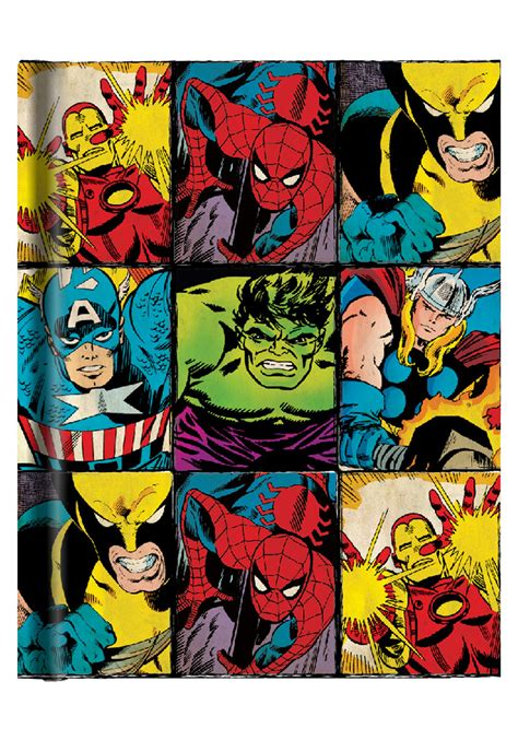 Marvel Heroes Gift Card - free printables on pinterest collage sheet free printable and free collage
