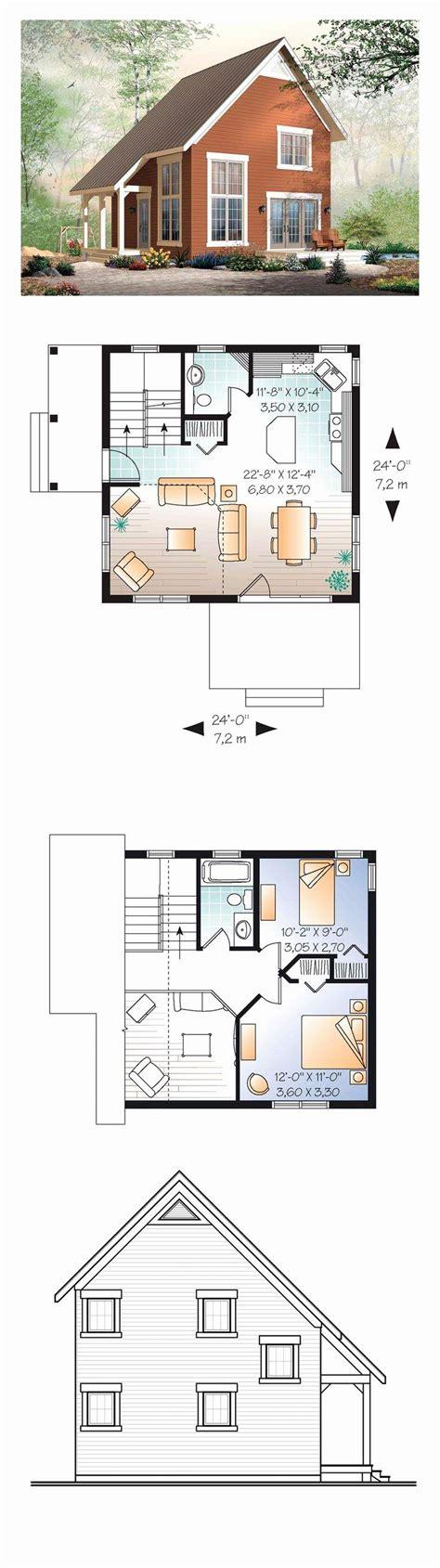 15 luxury mediterranean home plans narrow lot home plan
