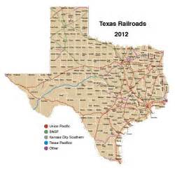 railroad commission district map quotes