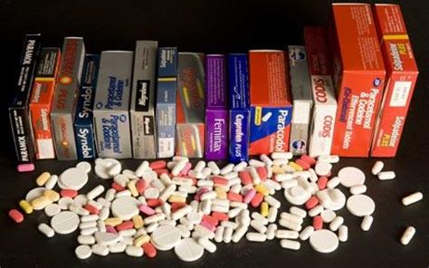 Detox Time From Painkillers by Painkiller Addictions Are The Worst Epidemic In Us