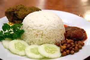World S Best Beef Stew Recipe by Recipe Nasi Lemak Rice Recipes Rice Wisdom Rice