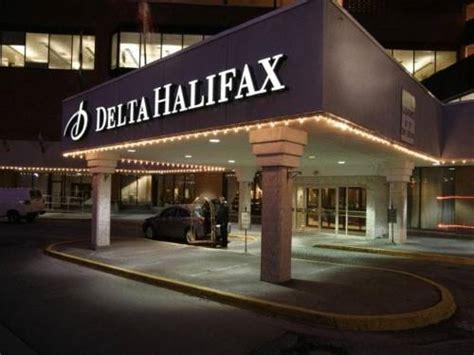 barber downtown halifax delta halifax bar harbor maine