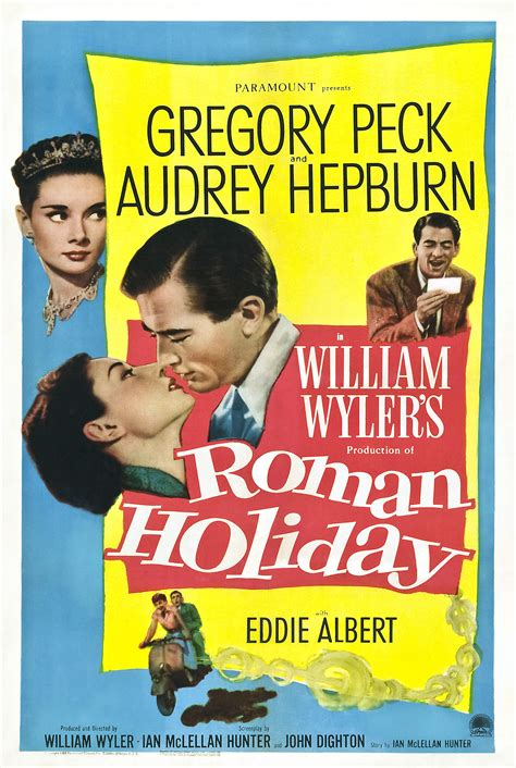 biography of film holiday audrey hepburn net worth wiki bio 2018 awesome facts you