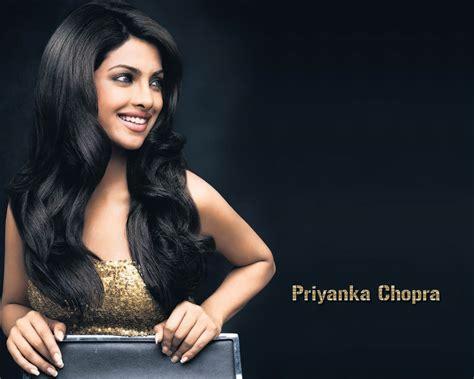 priyanka chopra english download download priyanka chopra hd desktop wallpapers wallpaper