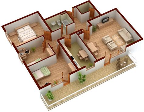 jeux home design 3d gratuit jeux home design 3d gratuit 2017 2018 best cars reviews