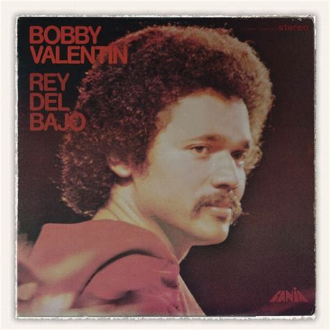 bobby valentin salsa 1000 images about musica car 225 tulas salsa on