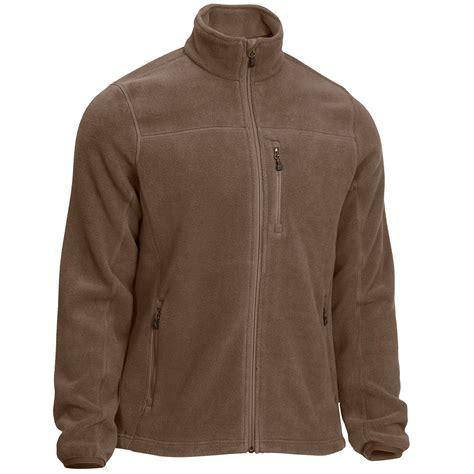 fliese jacke ems 174 s classic 200 fleece jacket eastern mountain sports