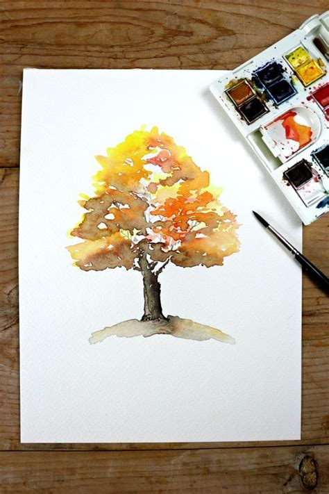 watercolor artist tutorial 17 best ideas about watercolour painting on pinterest