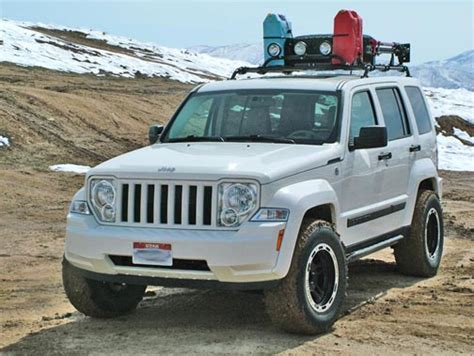 roof rack for jeep liberty jeep liberty roof rack 2002 14 jeep liberty roof rack