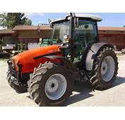Related Images To Traktoren Standard Same It Dorado Dt