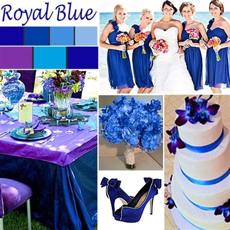 royal color scheme 14 best images about my dream wedding on pinterest mint