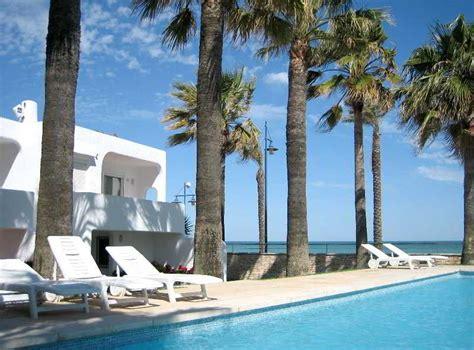 apartamentos alquiler en peñiscola precios y ofertas de apartamento apartamentos tamarindos