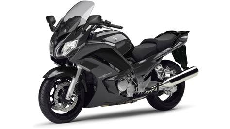 Motorrad Reiseenduro Modelle by Yamaha Senkt Basispreise F 252 R Vier Modelle Motorrad News
