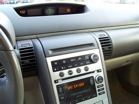 car service manuals pdf 2006 infiniti g35 interior lighting 2006 ip g35 coupe 6 speed 26k miles excellent condition
